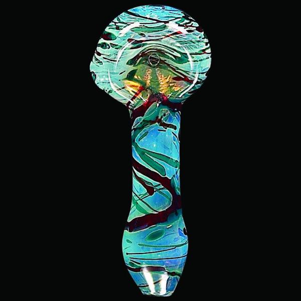 J Pollacks Glass Pipe