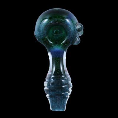 Interstellar Glass Pipe EU