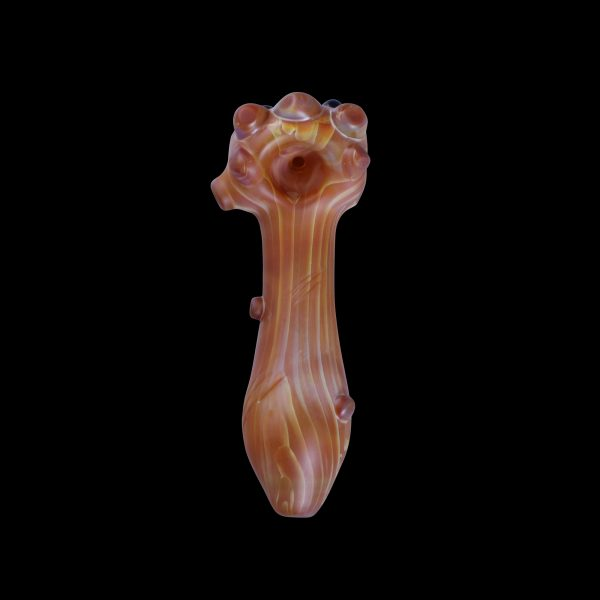 Groot Glass Pipe