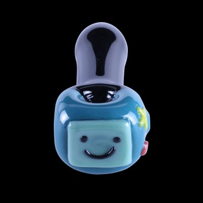 Beemo Glass Pipe