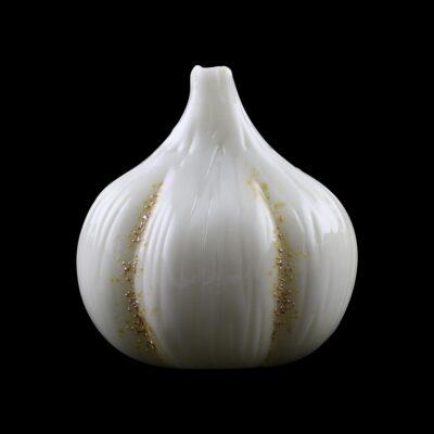 Garlic Glass Pipe
