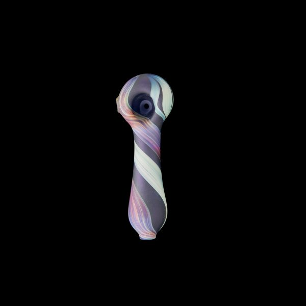 Northern Lights Glass Pipe