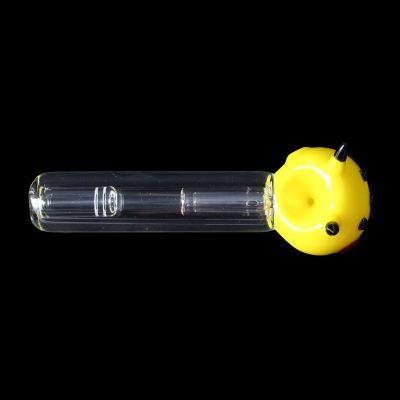 Monsoon Classic Pika Glass Pipe