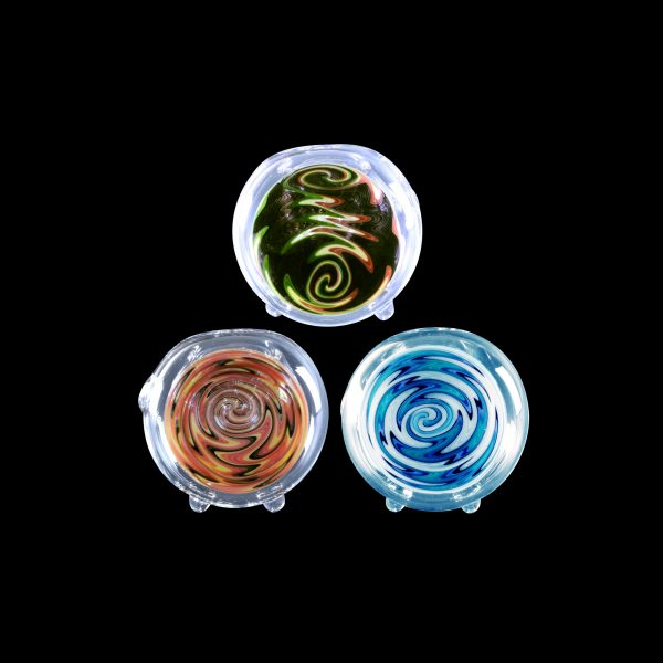 Typhoon Head-Phoon Glass Pipe All