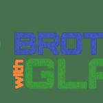 BWG_logo_flatcolor3