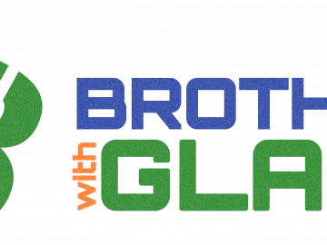 Brothers With Glass Video