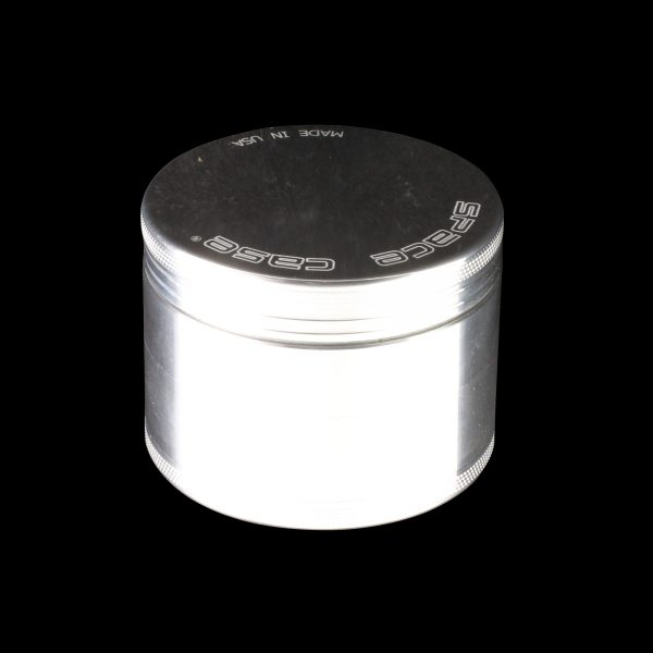 Space Case Grinder and Sifter Combo Medium