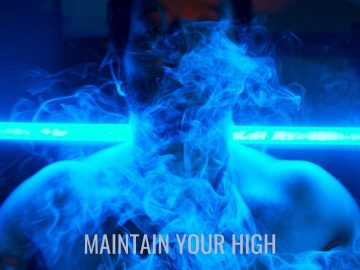 How to Maintain your High Every Time you Smoke?