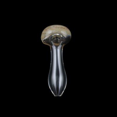 Humdinger Glass Pipe