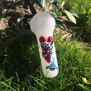 Kissme