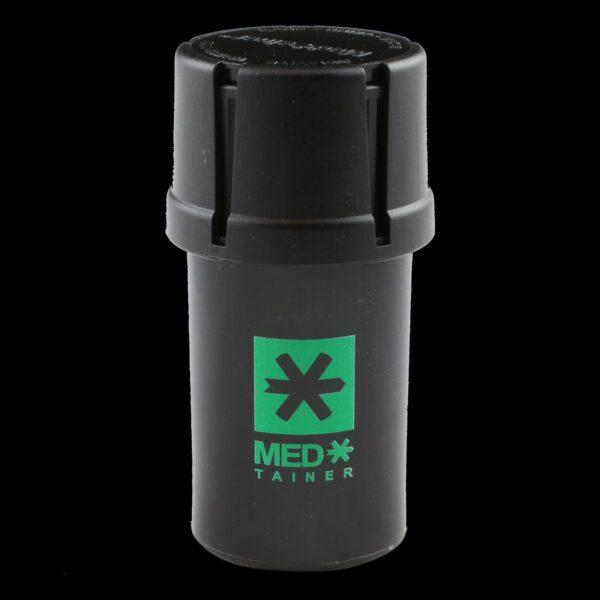 Medtainer XL