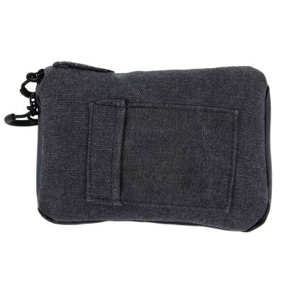 RYOT Pack Ratz Pouch Medium