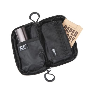RYOT Pack Ratz Pouch Small