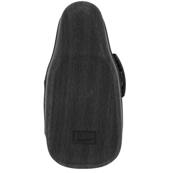 RYOT Axe Pack 14 with Smell Safe