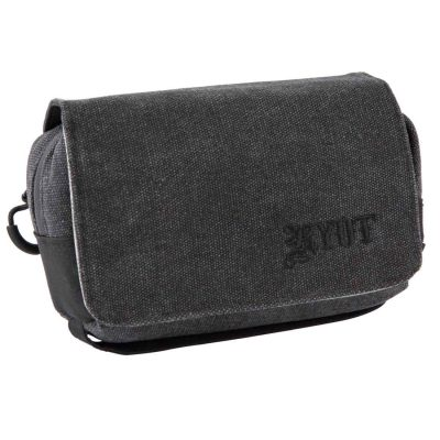 RYOT Piper Pack with Smell Safe