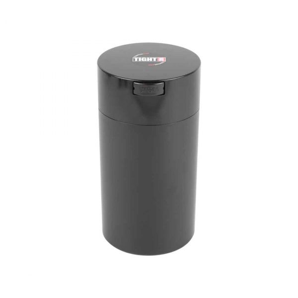 Tight Vac 1.3 Liter Storage Container