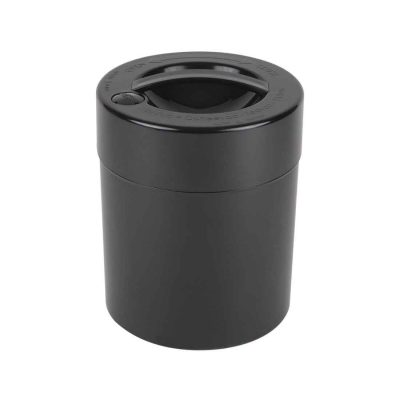 Tight Vac 3.8 Liter Storage Container